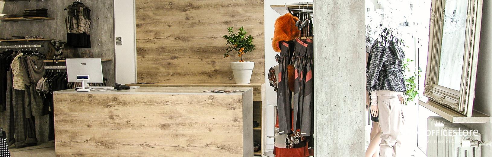 Italienische Designermöbel   Shop Office Store   Exklusive Einrichtungen